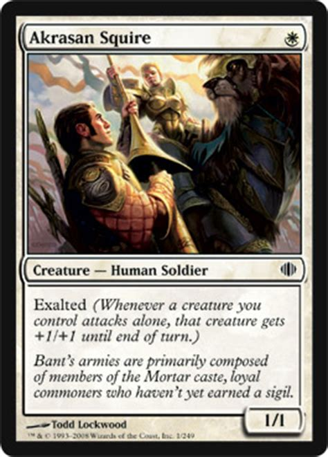 exalted deck exalted magic the gathering wiki fandom powered by wikia
