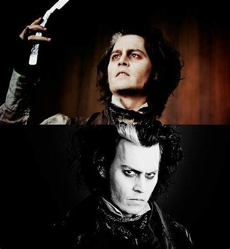 Tim Burtons Sweeney Todd by 815 Best Sweeney Todd The Barber Of Fleet By