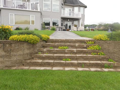 hardscaping foss landscapes