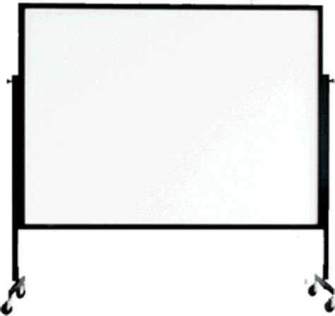 cornice gif schermi per proiezione so par schermi a cornice