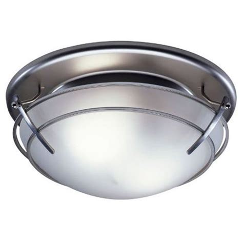 round bathroom fan light combination broan bathroom fan and light bath fans