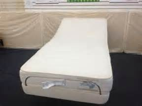 norwalk mattress norwalk ca adjustable beds mattresses electric bed
