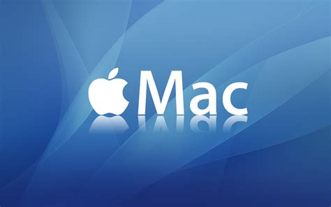 for mac best backup software for mac