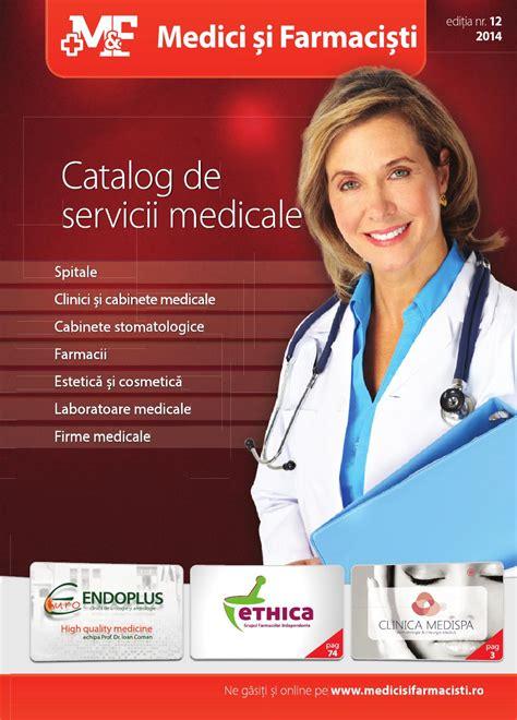 medici  farmacisti nr     medici