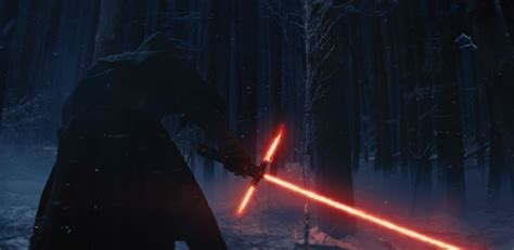 how to create a kylo ren wars the wars 7 new kylo ren backstory details revaled