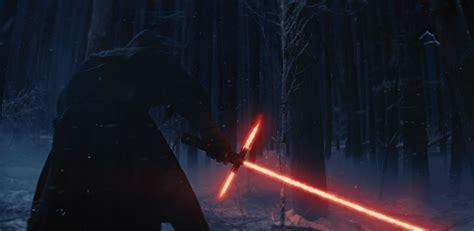 Star Wars 7: New Kylo Ren Backstory Details Revaled