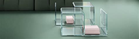 contemporary glass side tables for living room glass side tables for a modern living room 2015 trends