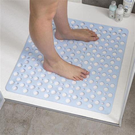 tappeto doccia tappeto doccia bagno bamagroup