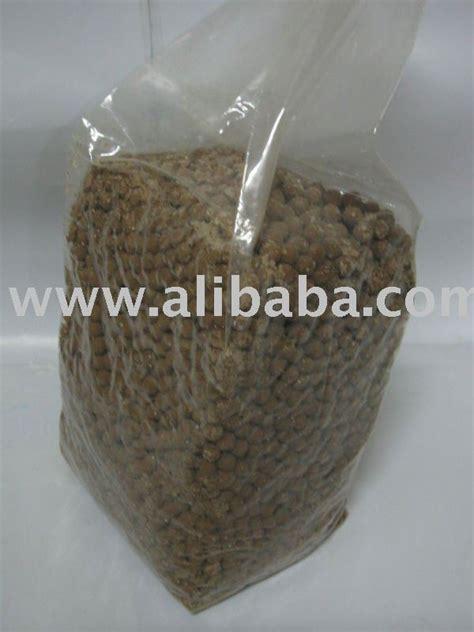 Jelly Hitam Pengganti Tapioka Black Pearl pearl tapioca products malaysia pearl tapioca supplier