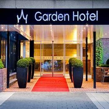 Bilderberg Garden Hotel by Bilderberg Garden Hotel Reviews Amsterdam