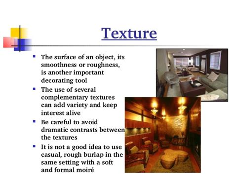 elements of interior design what are the elements of interior design