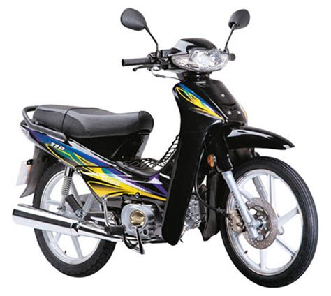 50 Kubik Motorrad by China 50cc 70cc 90cc 100cc 110cc 125cc Cub Motorcycle