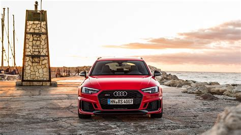 audi rs4 price new audi rs4 avant 2018 review specs prices on sale dates