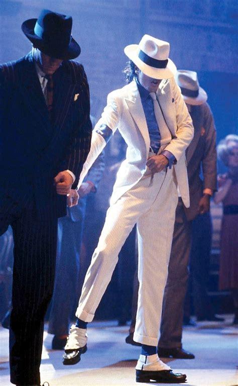 Michael Jackson Criminal Record Best 25 Michael Jackson Poster Ideas On Michael Jackson One Michael