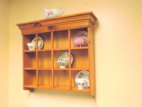 teacup bookshelf 28 images creative kid shelves with