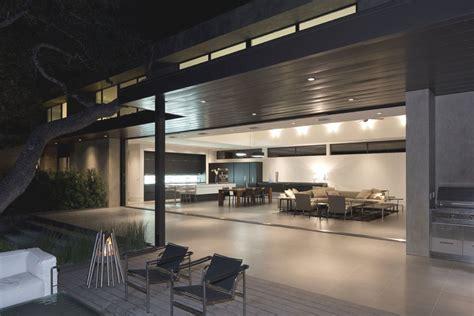 modern barndominium studio design gallery best design