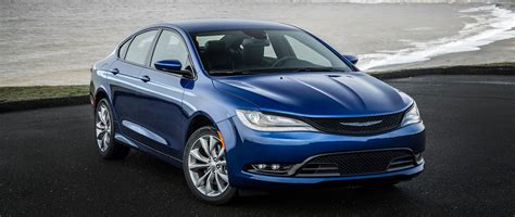 chrysler offers new chrysler 200 lease offers best prices near boston ma