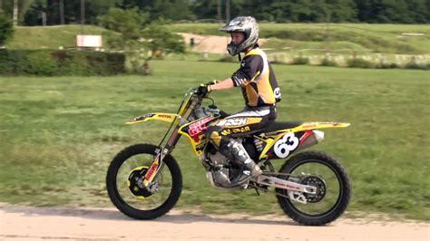 ab wann darf motocross fahren anni lernt mx fahren 2011
