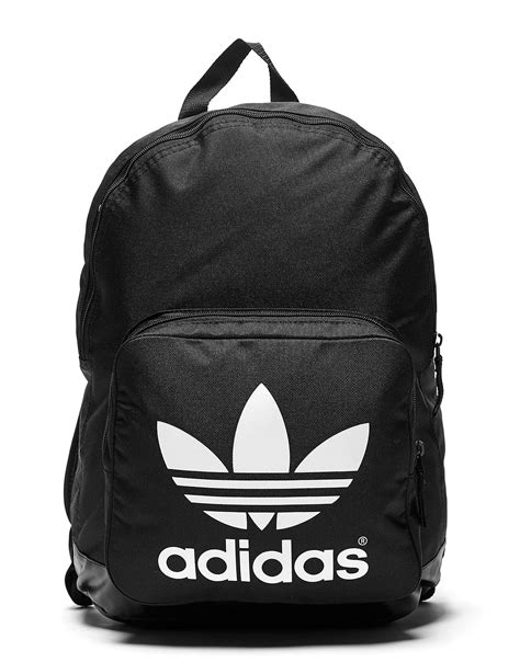 F2751 Adidas Backpack Ransel Pink by S Scarves S Gloves Jd Sports