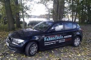 Motorrad Fahrschule Berlin K Penick by Fahrschule Wittek In Berlin Fahrzeugpool Ausbildung