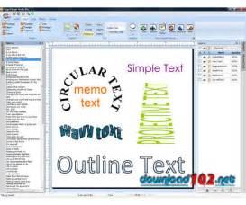 free download full version logo design software logo design software free version for windows 8 28