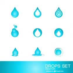 water drop logo clipart best