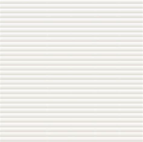modern pattern ai modern pattern free vector download 22 625 free vector