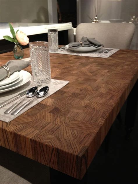 cleaning butcher block countertops discover and save creative ideas