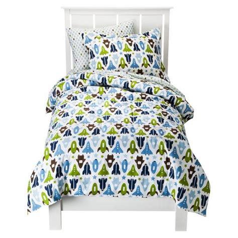 Target Bedding Sets For Boys Room 365 Space Comforter Set