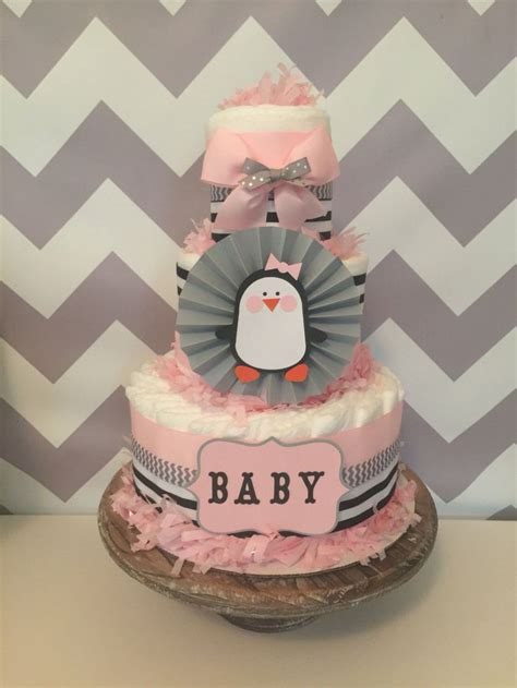 Penguin Baby Shower Decorations by 25 Best Ideas About Penguin Baby Showers On