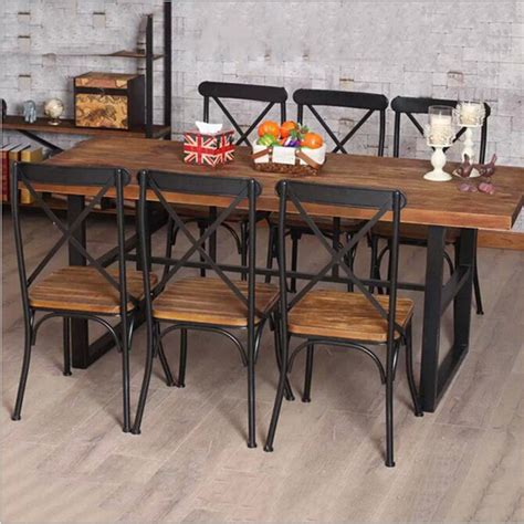 Cheap Dining Chairs Set Of 8 Cheap Dining Chairs Set Of 6 Large Size Of Kitchen Table Used Dining Chairs Set Of 6 Room For