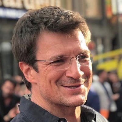 nathan fillion the rookie uk rookie castle totallycastle twitter