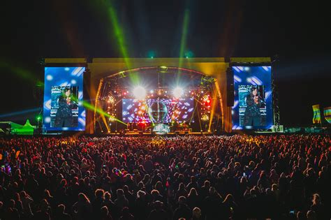 Ticket The Xx I See You Tour 2018 Jakarta Ga Section 2 Per Sale the xx tour 2017 2018 tour dates for all the xx autos post