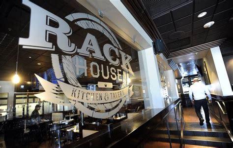 Rack House Kitchen Tavern rack house kitchen tavern opens in arlington hts dailyherald