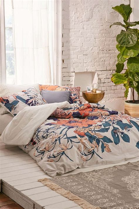 Living Room Quilt Cover Best 25 Bed Sheets Ideas On Room