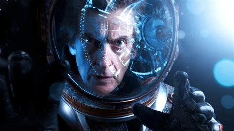 dr who doctor who recap space where algorithms and oxygen don t
