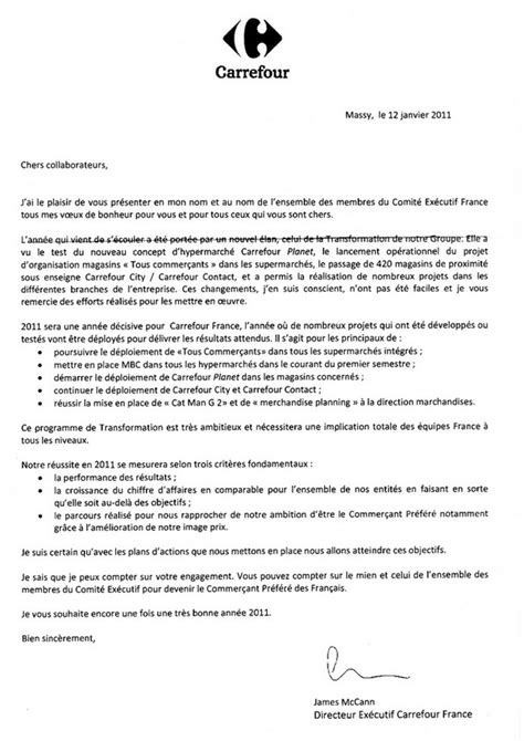 Lettre De Motivation Vendeuse Leclerc Exemple Lettre De Motivation Leclerc