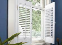 window treatments at lowe s curtains blinds shades