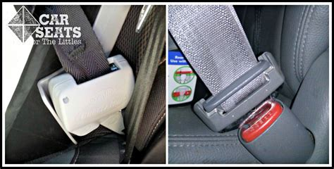 booster seat vs seat belt you bought a new car seat now what car seats for the