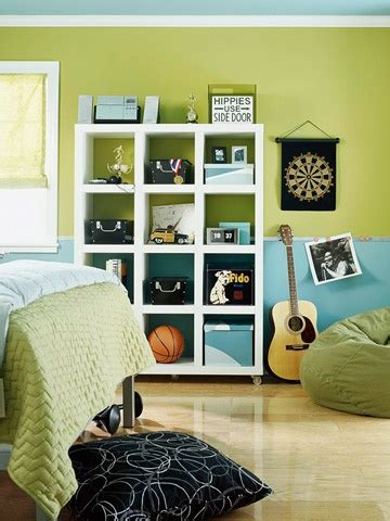 boys bedroom ideas green green kids bedroom ideas