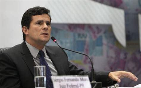 escritorio kakay brasilia brasil vive criminaliza 231 227 o da riqueza diz advogado de