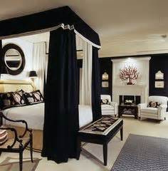 where can i buy canopy bed curtains 1000 ideas about canopy bed curtains on pinterest bed