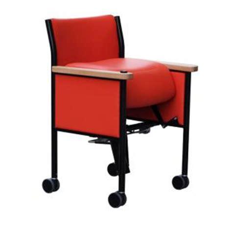 aufstehhilfe stuhl standsicherer wohlf 252 hlstuhl bei demenz oder amyotrophe