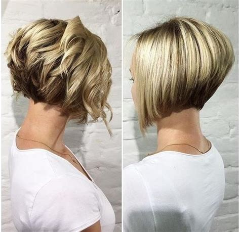 25 best ideas about short bob hairstyles on pinterest 2018 popular short bob hairstyles for women
