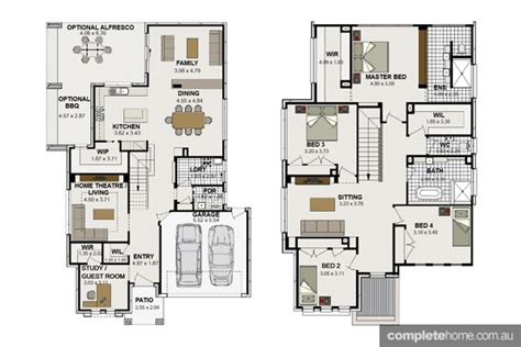 full house layout full house layout house interior