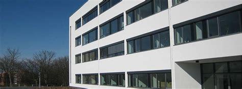 santander bank heusenstamm f 252 r architekten im raum frankfurt lucas architekten