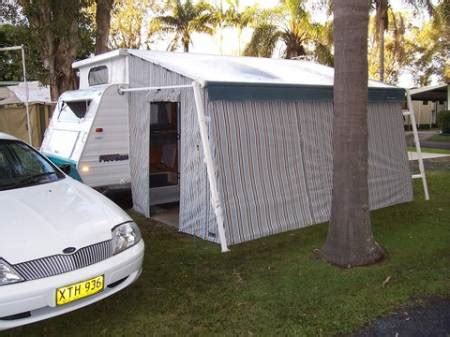 roll out awning walls undercover canvas