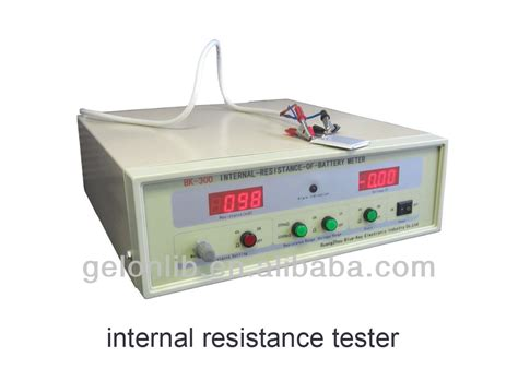 how to test mobile resistor 2681a li ion battery insulation resistance tester buy insulation resistance tester 2681a