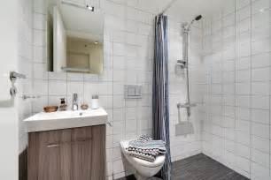 salle de bain et toilettes id 233 es sur la d 233 coration