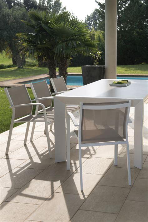 muebles de jardin mesas  sillas mesa de comedor